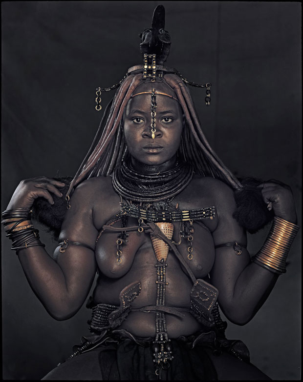 Himba_Jimmy_Nelson_Photography