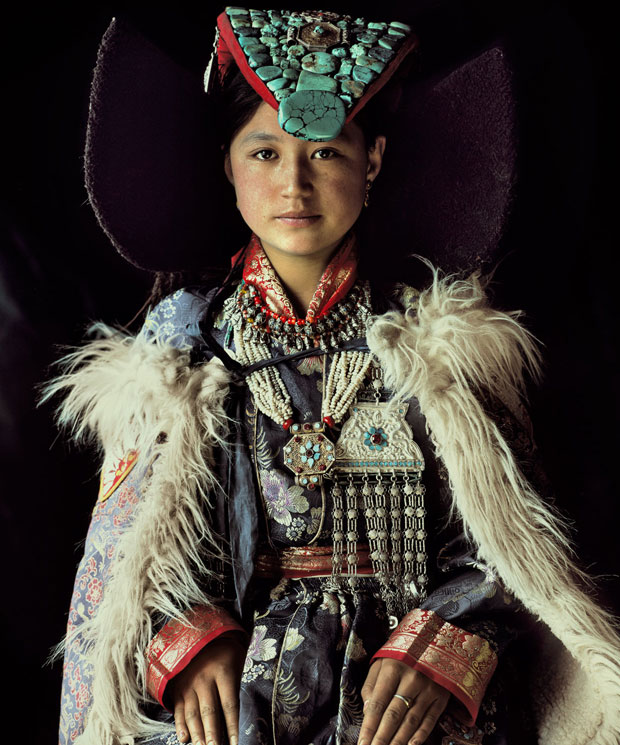 Ladakhi_Jimmy_Nelson_Photography