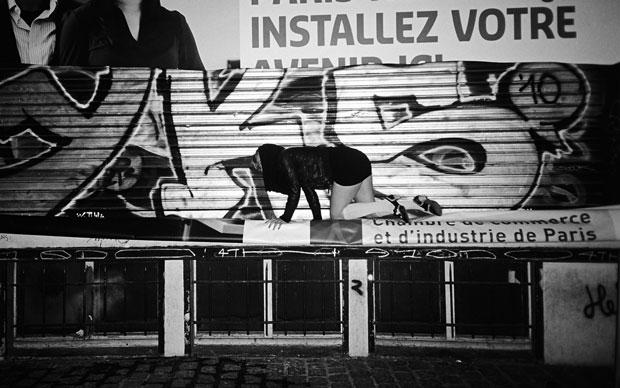 Philippe_Gerlach_Photography