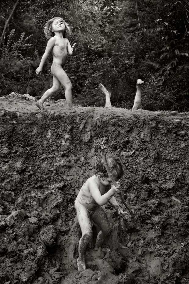 Alain_Laboile_photography