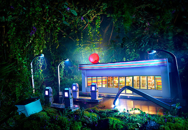 David_LaChapelle_photography