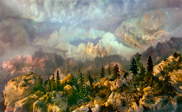 Kim_Keever_Photography