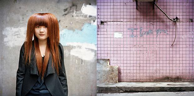 Stephanie_Borcard_Nicolas_Metraux_Photography