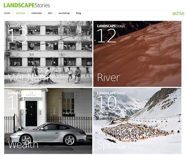 landscape_stories_01
