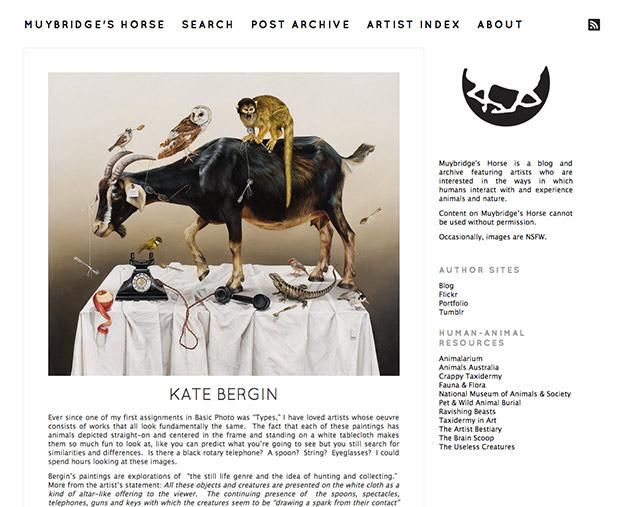 muybridge's-horse_01