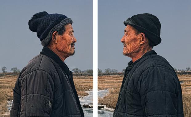 Gao Rongguo