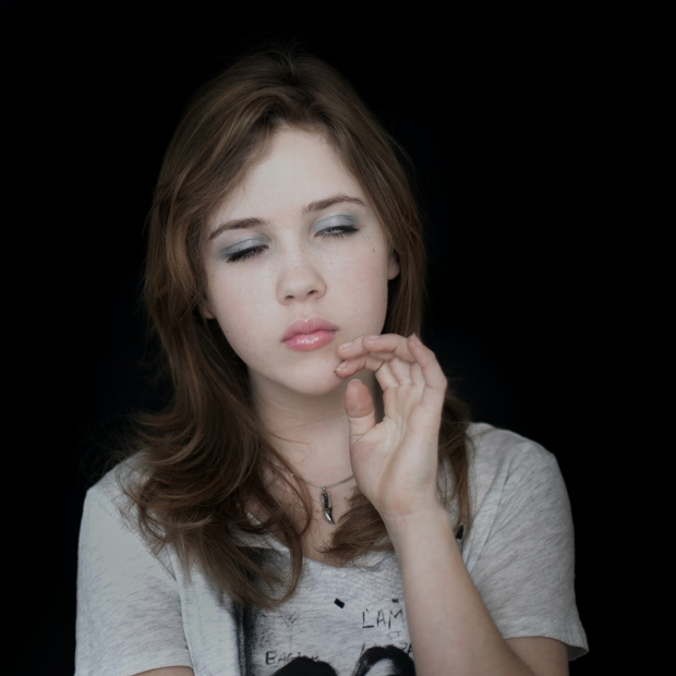 Julia_Peroni_01