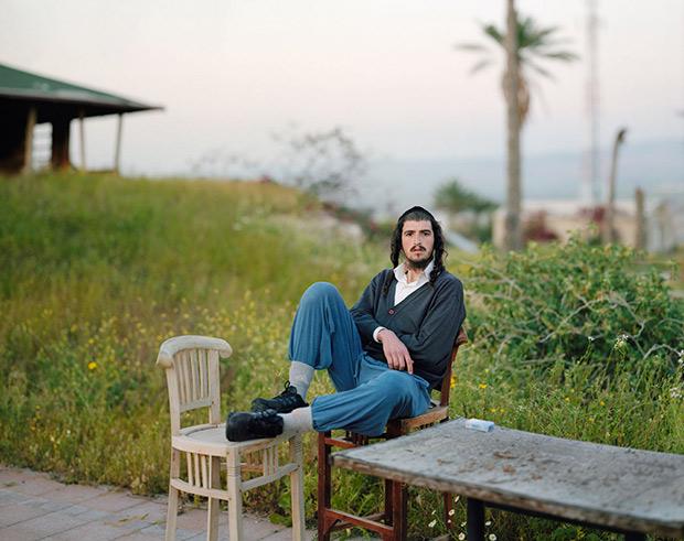Yaakov_Israel_13