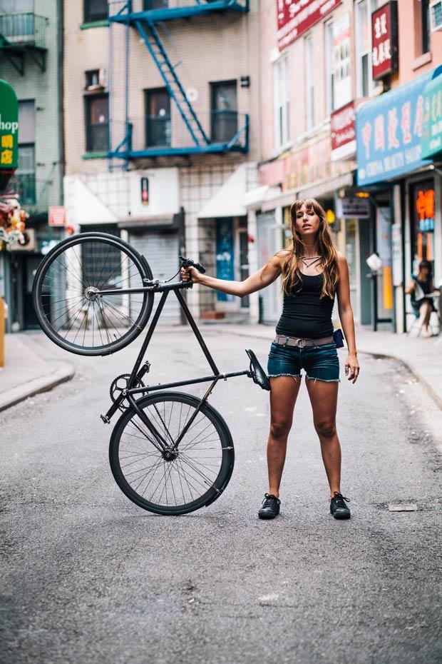 NY_Bikes_01