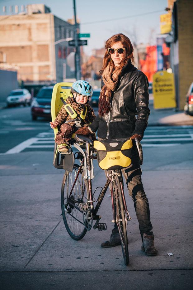 NY_Bikes_02