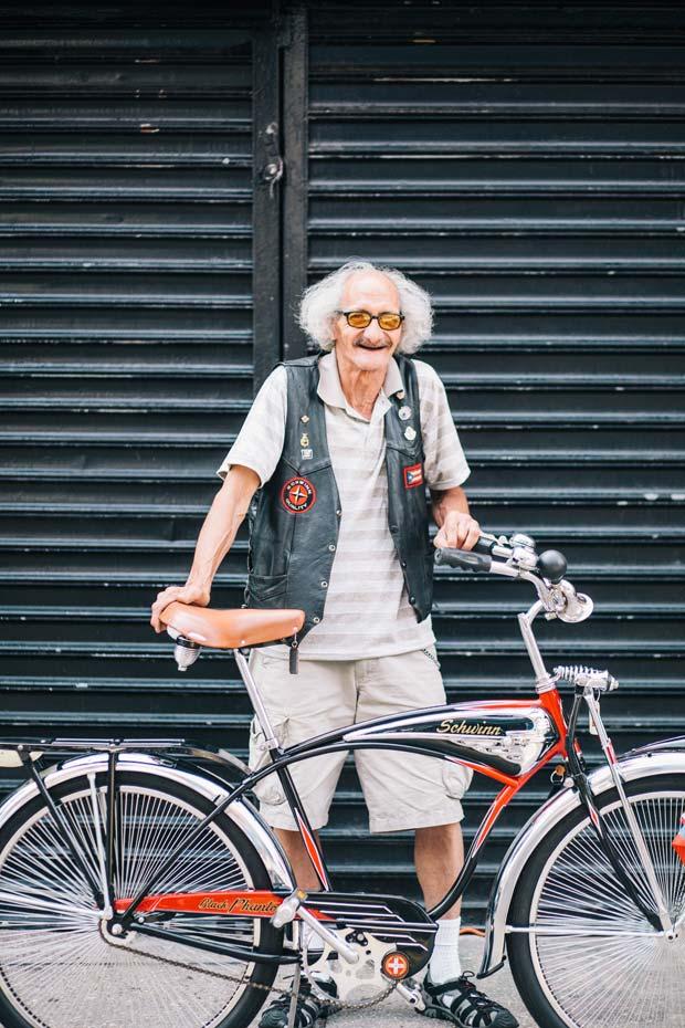 NY_Bikes_04