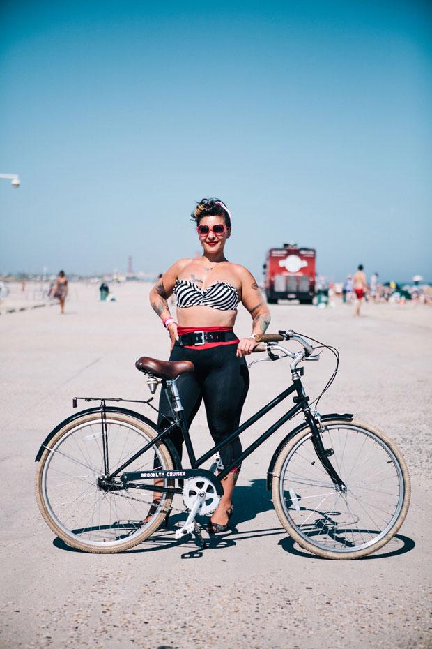 NY_Bikes_05