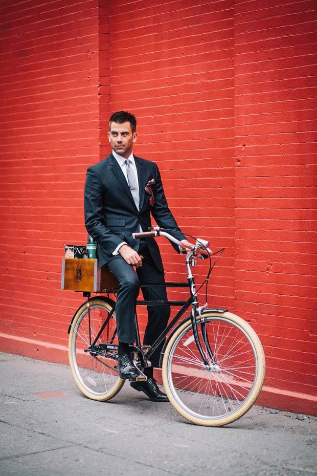 NY_Bikes_06