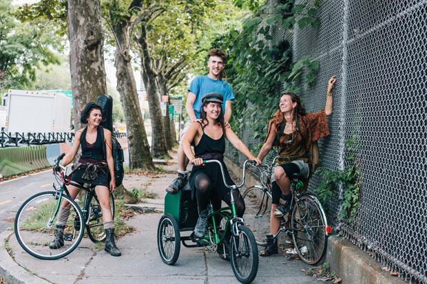 NY_Bikes_09