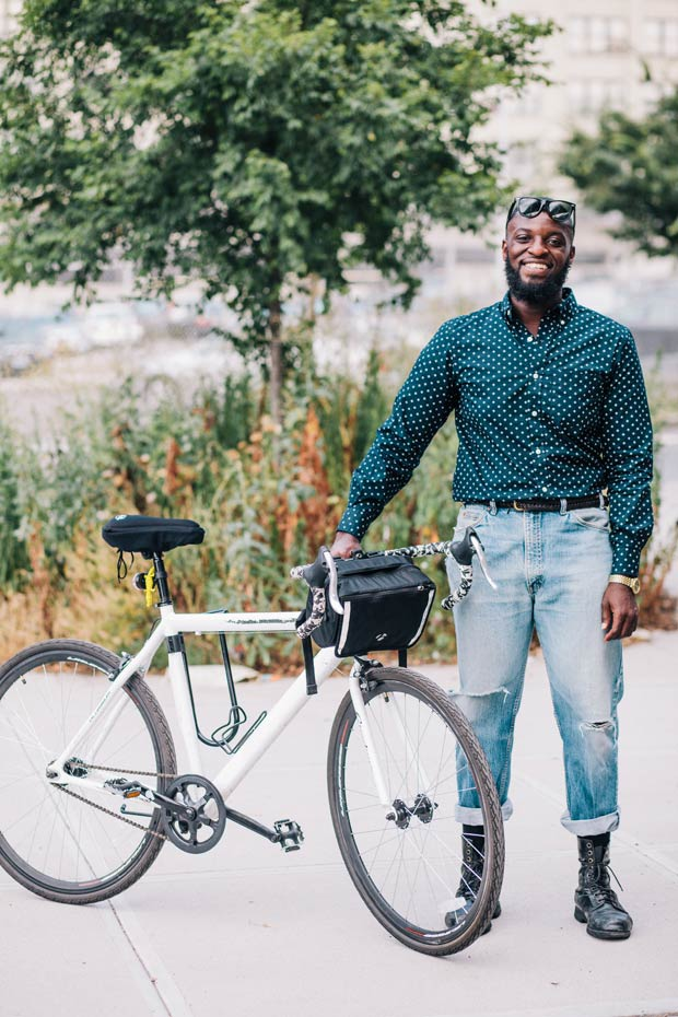 NY_Bikes_10