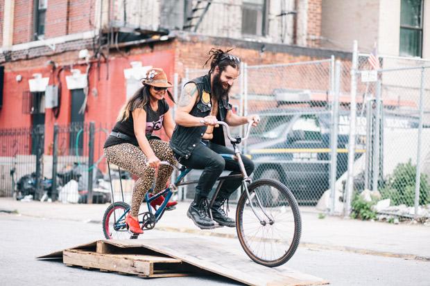 NY_Bikes_11