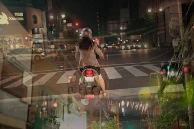Issui_Enomoto_05