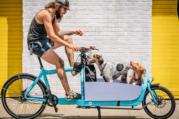 bike-style-new-york