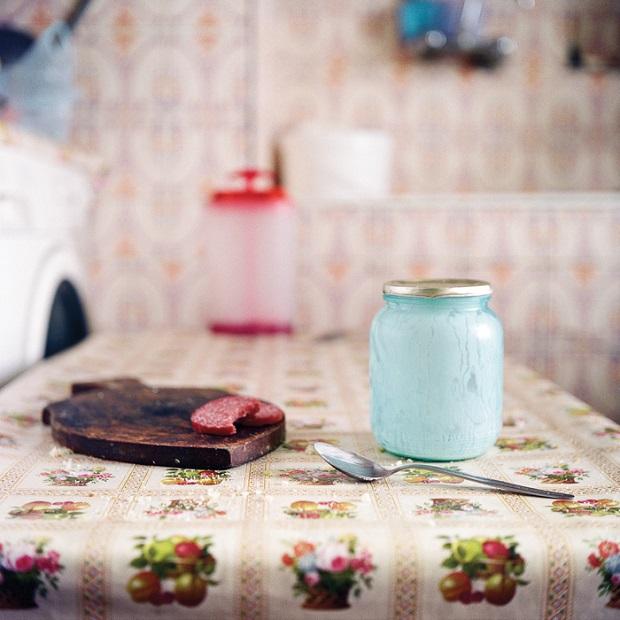 kitchen stories-8