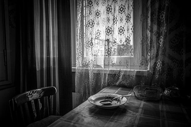 Diana_Markosian_02