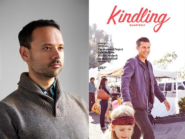 Kindling_Mag_Shot