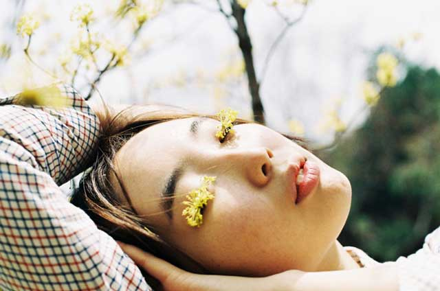 Nina-Ahn