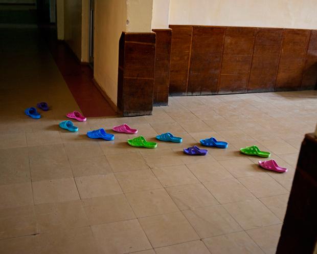 orphanage_130316_3968