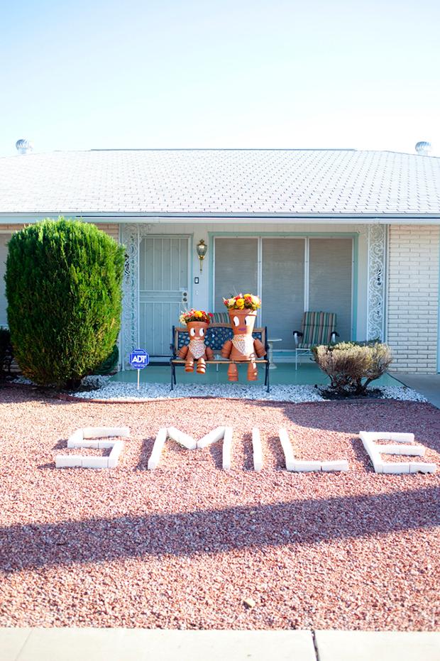 Brinson_Smile
