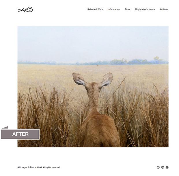 EK_Homepage_After_02