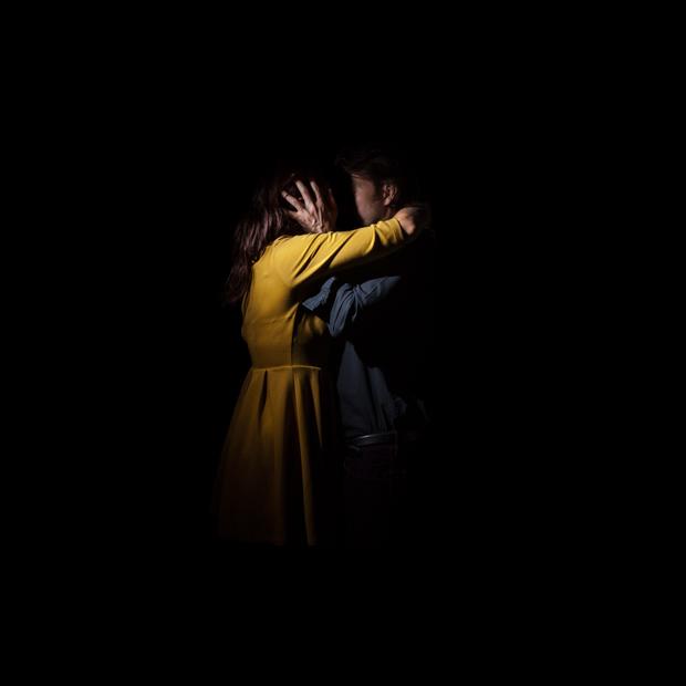 Heather Shuker (embrace) 3