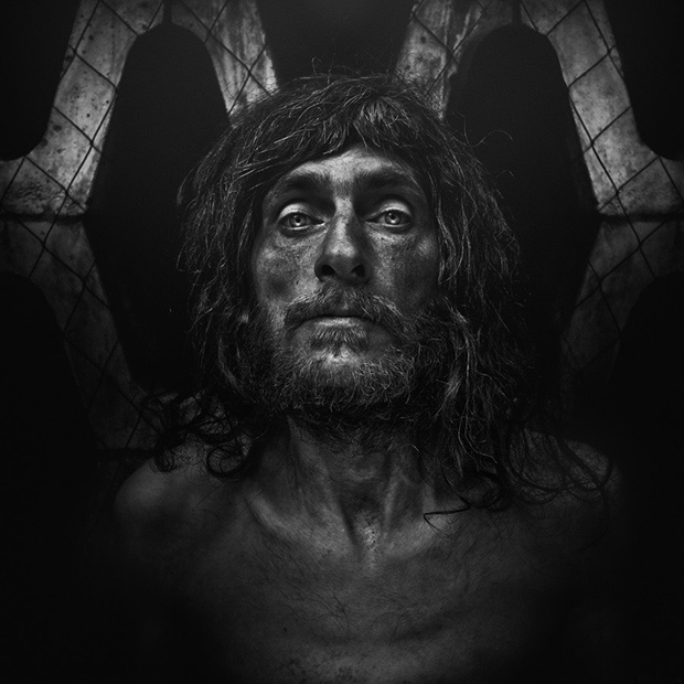 Lee_Jeffries_003