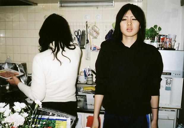 Motoyuki Daifu