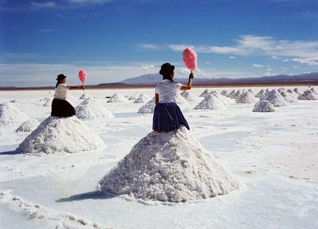 Travel photography, Fashion photography, Documentary
