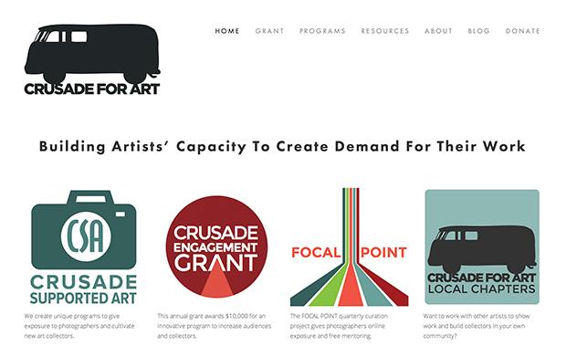 crusade_for_art