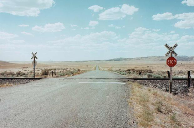 13_jericho_road_utah