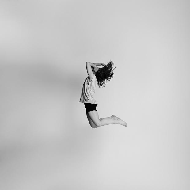 Catriona-Gravity-series