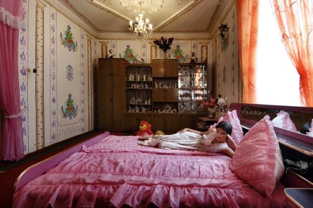 Gypsy Interiors