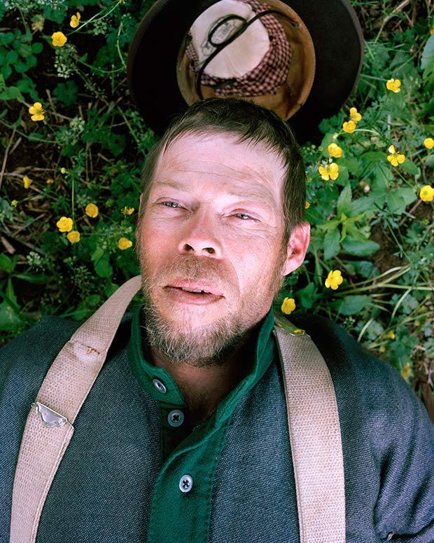 Eliot_Dudik_James-Funk-Died-116-times_09
