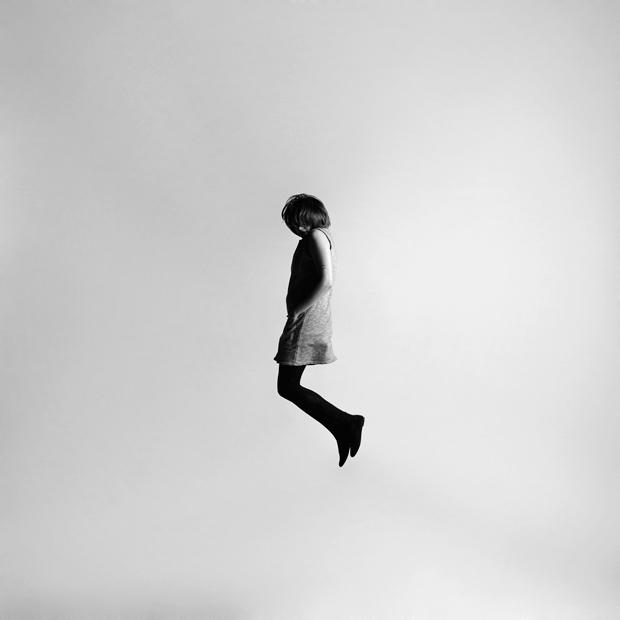 Georgina-Gravity-series