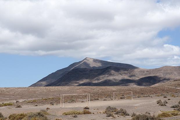 desert landscapes 4