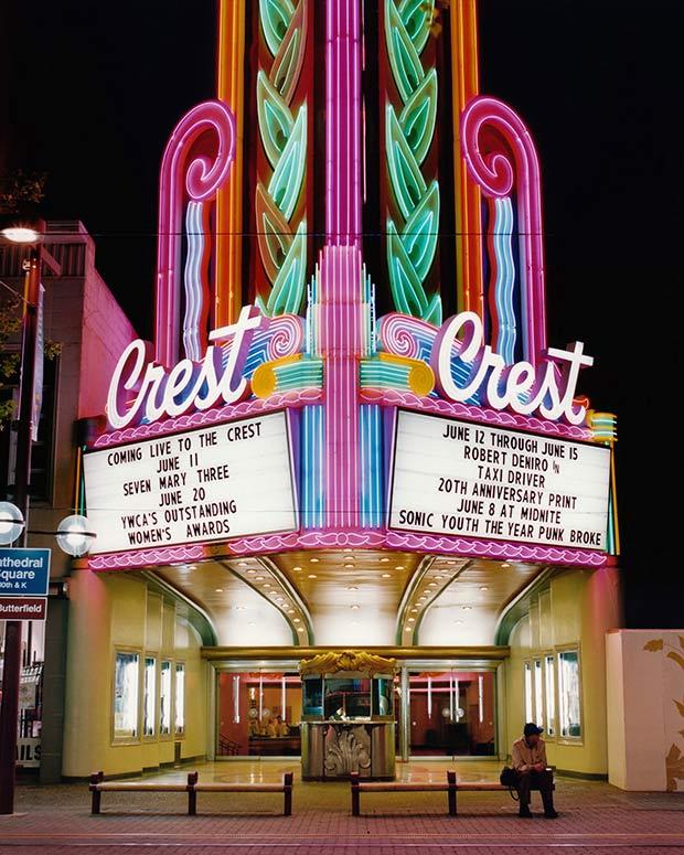 Klavens_Crest_Sacramento