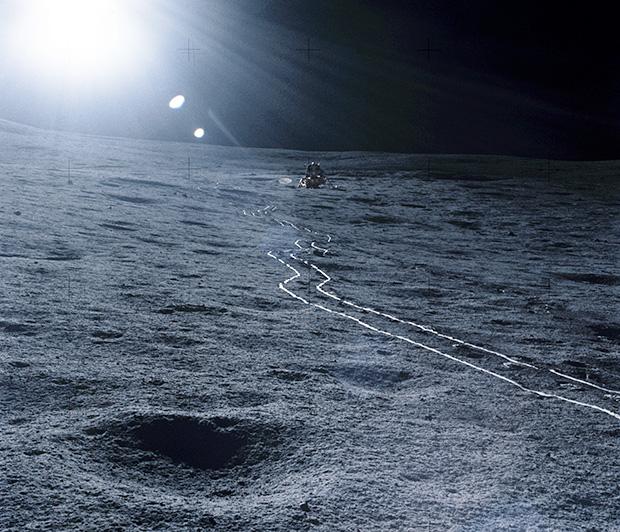 NASA_57898