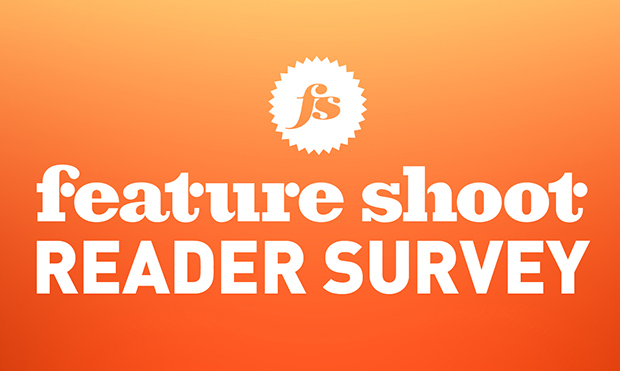 Reader_Survey_03