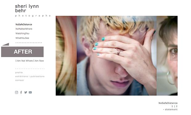SLB_Homepage_01