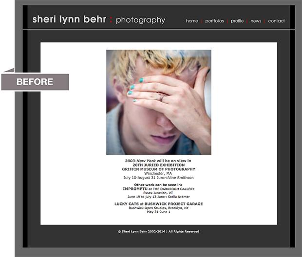 SLB_Homepage_02