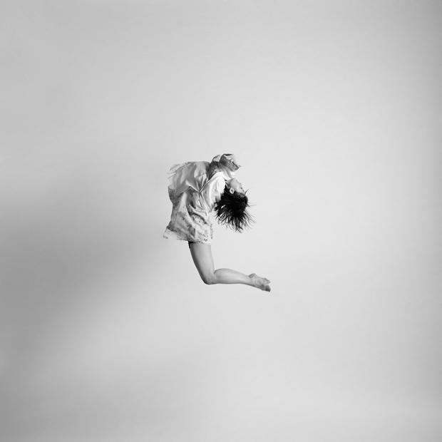 Takako-Gravity-series