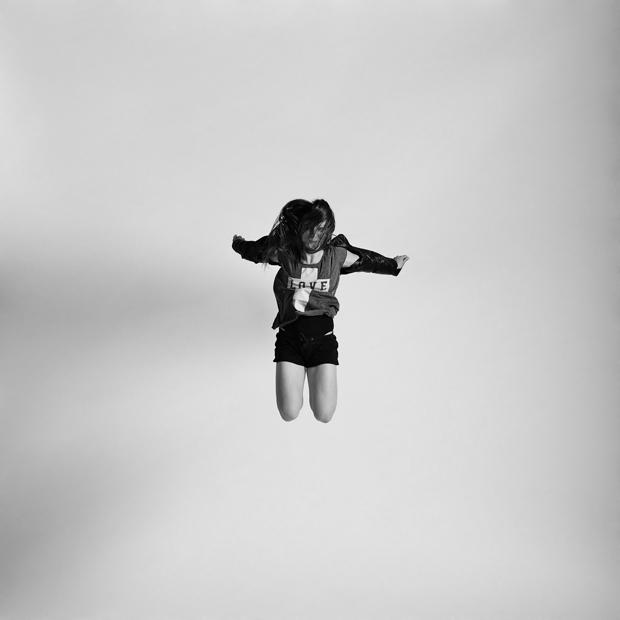 Zuzana-Gravity-series