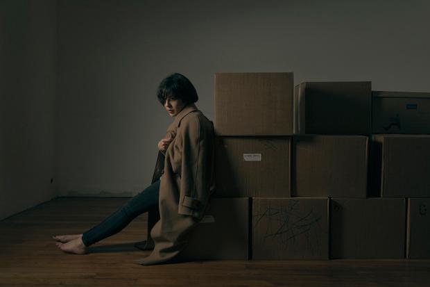 009-Emma