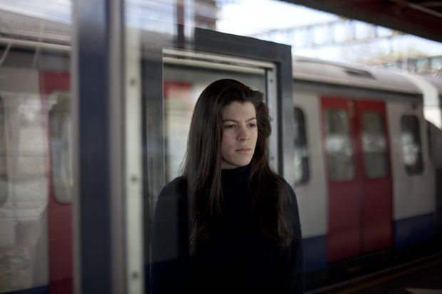 04_Sophie Green, 27, Notting Hill, London, Environmental Campaigner