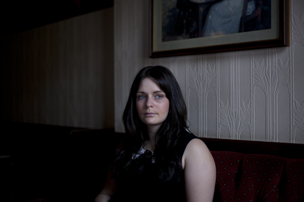05_Sophie Green, 24, Sheffield
